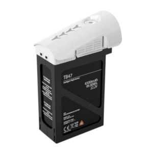 DJI Inspire 1 Batterij TB47 Batterij - DJI Inspire 1 series
