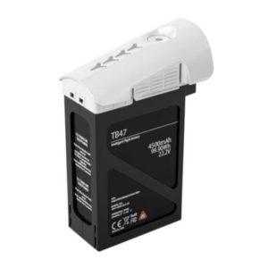 DJI Inspire 1 Batterij TB48 Batterij - DJI Inspire 1 series