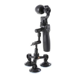 DJI Osmo Camera + Sport Accessory Kit Camera Gimbal - DJI Osmo series