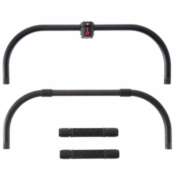 DJI Ronin-M/MX Grip Part 52 Grip - DJI Ronin M-Ronin Mx series