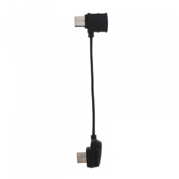 DJI Mavic Micro USB Afstandsbediening Kabel Afstandsbediening - DJI Mavic Air-Mavic Pro-Mavic Pro Platinum series