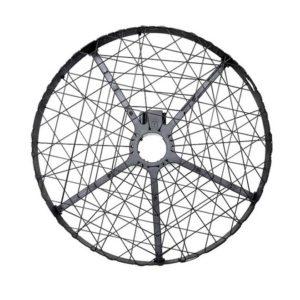DJI Mavic Pro Propeller Cage Part 31 Propeller bescherming - DJI Mavic Pro series