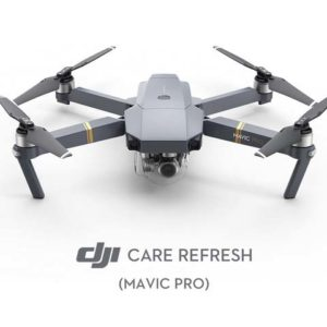 DJI Mavic Pro Care Refresh Care refresh - DJI Mavic Pro series