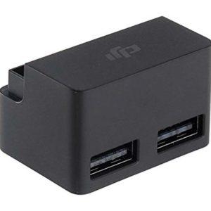 DJI Mavic Pro Batterij Powerbank Oplader - DJI Mavic Pro-Mavic Pro Platinum series