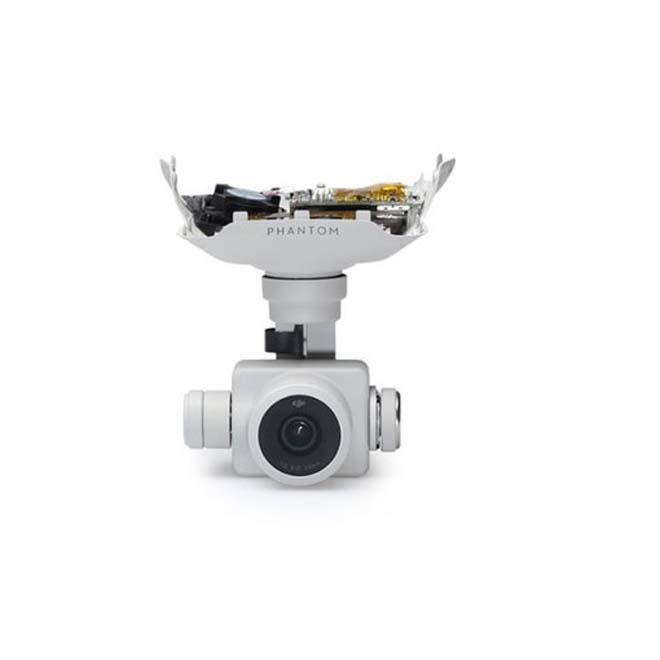 DJI Phantom 4 Pro Gimbal Camera Part 63 Camera Gimbal - DJI Phantom 4 Advanced-Phantom 4 Pro/Pro+ series