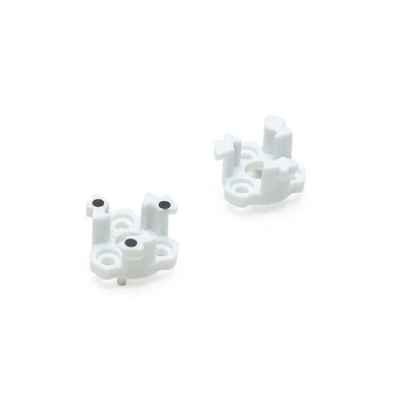 DJI Phantom 4 Propeller Mounting Plates Part 79 Propellers - DJI Phantom 4-Phantom 4 Pro series