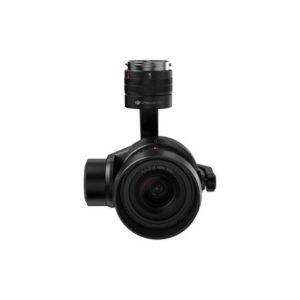 DJI Zenmuse X5S Camera Gimbal - DJI Zenmuse X5S series