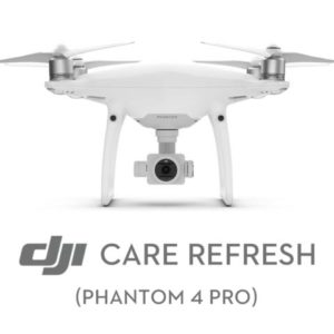 DJI Phantom 4 Pro/Pro+ Care Refresh Care refresh - DJI Phantom 4 Pro/Pro+ series