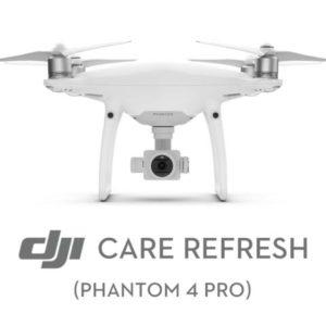 DJI Phantom 4 Pro/Pro+ Care Refresh Care refresh - DJI Phantom 4 Pro/Pro+ series