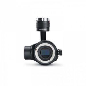 DJI Zenmuse X5S - Excl. lens Camera Gimbal - DJI Zenmuse X5S series