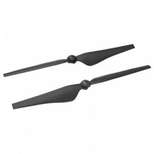 DJI Inspire 2 High Altitude Propellers Part 11 Propellers - DJI Inspire 2 series