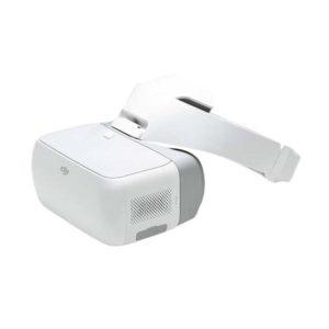 DJI Goggles FPV Bril - DJI Goggles series