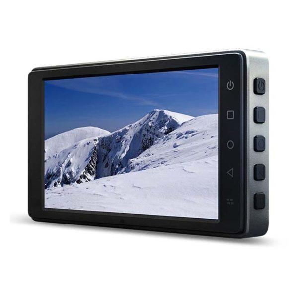 DJI Crystalsky Ultra 7,85 Inch Monitor Monitor - DJI Crystalsky series