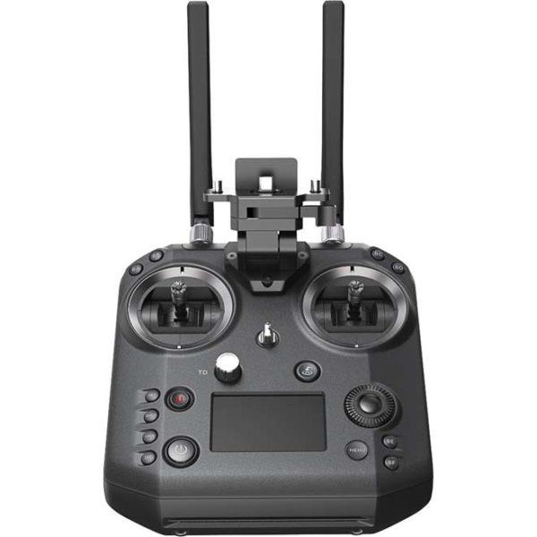 DJI Cendence Remote Controller Afstandsbediening - DJI Cendence series