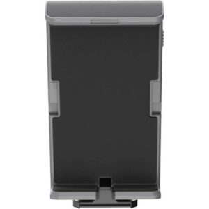 DJI Inspire 2 Cendence Smartphone Houder Afstandsbediening - DJI Inspire 2 series