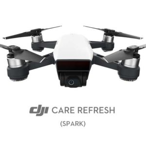 DJI Spark Care Refresh Care refresh - DJI Spark series