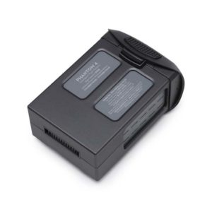 DJI Phantom 4 Obsidian Edition Intelligent Flight Batterij Part 113 Batterij - DJI Phantom 4-Phantom 4 Pro/Pro+ series