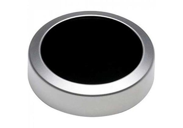 DJI Phantom 4 Obsidian Edition ND8 Filter Part 121 ND filter - DJI Phantom 4 Pro/Pro+ series