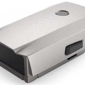 DJI Mavic Pro Platinum Intelligent Flight Battery Batterij - DJI Mavic Pro Platinum series