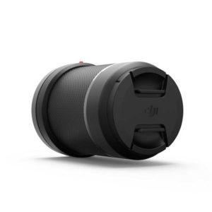 DJI Zenmuse X7 Lens 35mm F2.8 LS Part 3 Camera lens - DJI Zenmuse X7 series