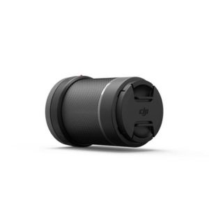 DJI Zenmuse X7 Lens 16 mm F/2.8 DL Part 1 Camera lens - DJI Zenmuse X7 series