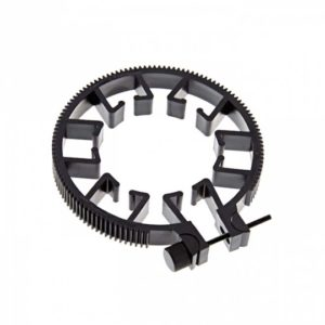 DJI Focus Lens Ring 60mm Part 8 Lens ring - DJI Focus series