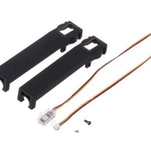 Matrice 100 Antenna Cover Kit Part 22 Antenne - DJI Matrice 100 series