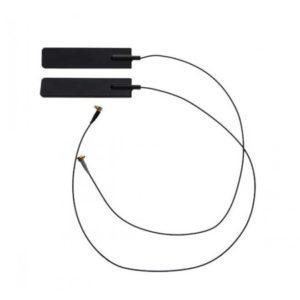 Matrice 100 Antenna Kit Part 23 Antenne - DJI Matrice 100 series