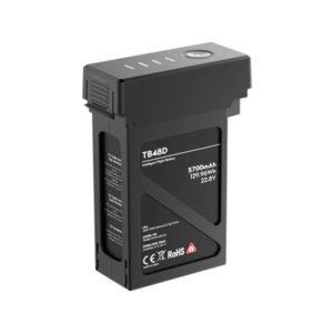 Matrice 100 5700mAh Battery TB48D Batterij - DJI Matrice 100 series