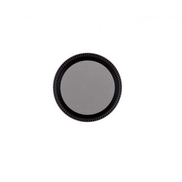DJI Osmo+/Z3 ND8 Filter ND filter - DJI Osmo Plus-Zenmuse Z30 series