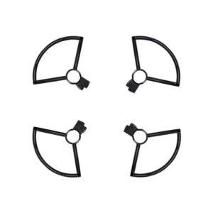 DJI Spark Propellerbescherming Part 1 Propeller bescherming - DJI Spark series