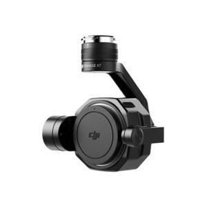 DJI Zenmuse X7 - Excl. lens Camera Gimbal - DJI Zenmuse X7 series