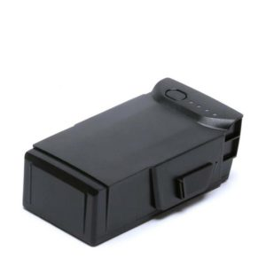 DJI Mavic Air Intelligent Flight Battery Batterij - DJI Mavic Air series