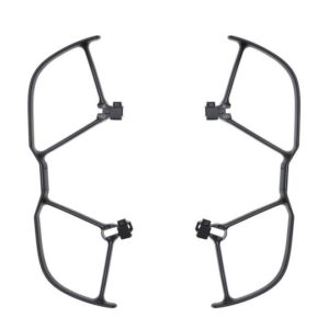DJI Mavic Air Propeller Guard Propeller bescherming - DJI Mavic Air series
