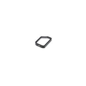 DJI Goggles Corrigerende Lenzen +D4.5D Corrigerende lenzen - DJI Goggles series