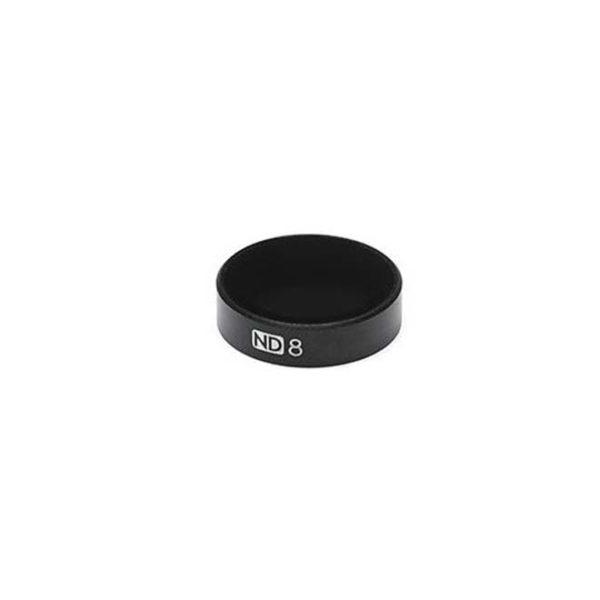 DJI Mavic Air ND Filters Set (ND4/8/16) ND filter - DJI Mavic Air series