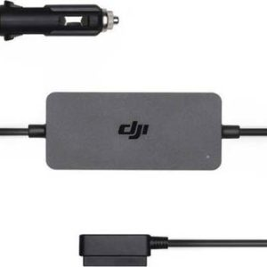 DJI Mavic Air Car Charger Oplader - DJI Mavic Air series