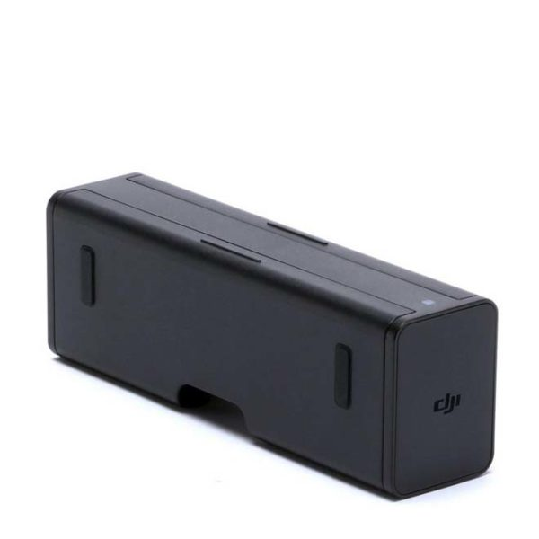 DJI Mavic Air Batterij Oplaadhub Oplader - DJI Mavic Air series
