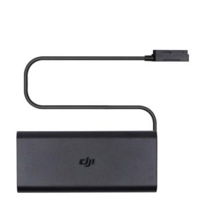 DJI Mavic Air Battery Charger (Without AC Cable) Oplader - DJI Mavic Air series