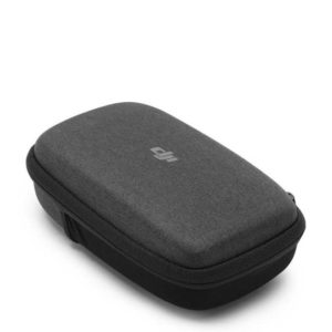 DJI Mavic Air Carrying Case Koffer - DJI Mavic Air series