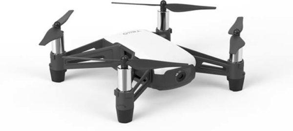 RYZE Tello Boost Combo Drone - DJI Tello series