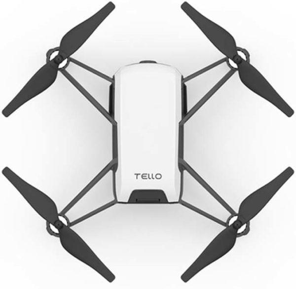 Tello drone Drone - DJI Tello series