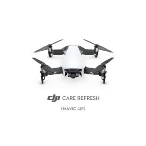 DJI Mavic Air Care Refresh Care refresh - DJI Mavic Air series