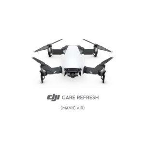 DJI Mavic Air Care Refresh Care refresh - DJI Mavic Air series