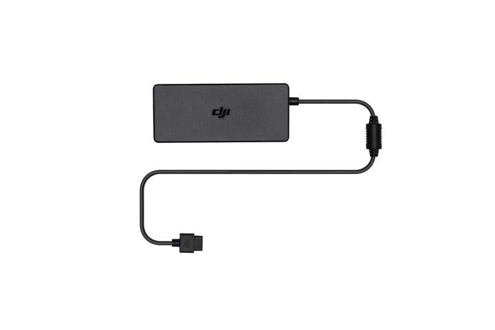 Spark Battery Charging Hub Oplader - DJI Spark series