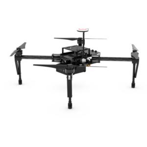 Matrice 100 Drone - DJI Matrice 100 series