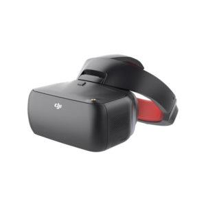 DJI Goggles Racing Edition FPV Bril - DJI Goggles series