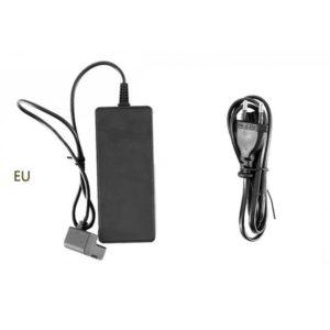 DJI Ronin-M 25W Batterijlader Part 29 Oplader - DJI Ronin M series
