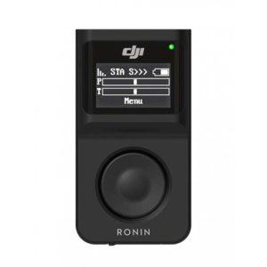 DJI Ronin Thumb Controller Afstandsbediening - DJI Ronin series