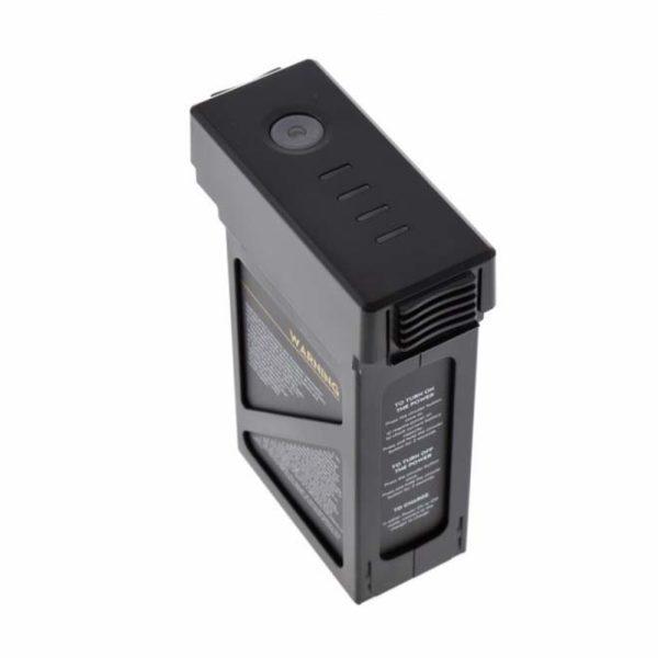 DJI Matrice 600 Intelligent Flight Batterij TB47S (6 stuks) Batterij - DJI Matrice 600 series